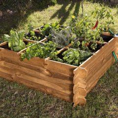 31090013-huertos-urbanos-seed-planter-120-2