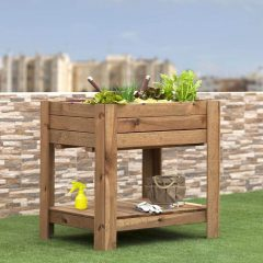 31090015-huertos-urbanos-table-garden-germin-60-3