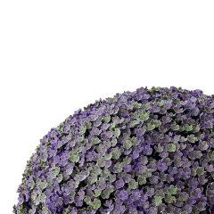 72050007-esfera-decorativa-vinca-18-cm-3