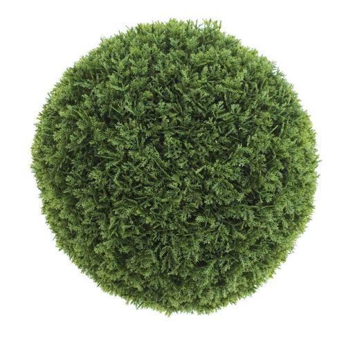 72050013-esfera-decorativa-cipres-comun-18-cm-2