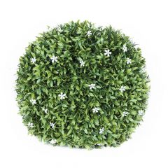72050020-esfera-decorativa-jazmin-28-cm-2