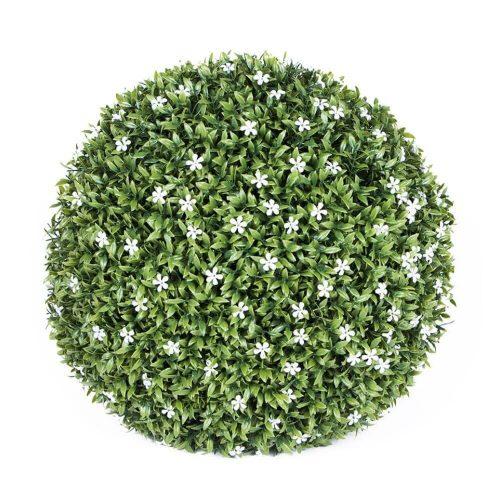 72050021-esfera-decorativa-jazmin-38-cm