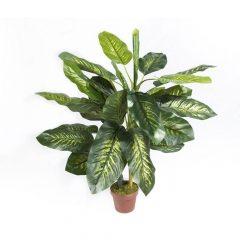 74010026-planta-artificial-aracea-120-cm-2