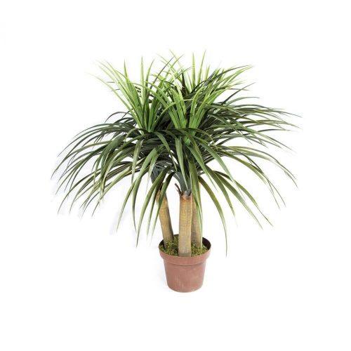 74010029-planta-artificial-nolina-mini-75-cm