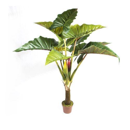 74010033-planta-artificial-arcoiris-170-cm