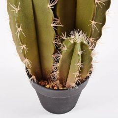74010038-planta-artificial-cactus-organo-64-cm-4