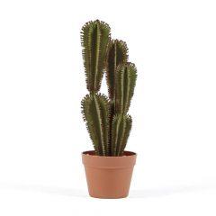 74010040-planta-artificial-euphorbia-suzannae-57,5-cm