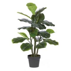 74010043-planta-artificial-ficus-lyrata-120-cm