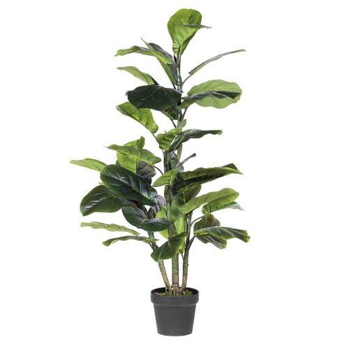 74010044-planta-artificial-ficus-lyrata-90-cm