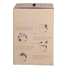 kit-autocultivo-setas-de-cardo-pleurotus-eryngii-gardeneas-4
