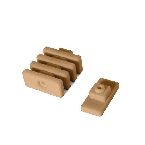 kit-separador-celosia-lop-catral-cerramientos-marfil-gardeneas-2