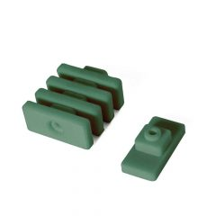 kit-separador-celosia-lop-catral-cerramientos-verde-gardeneas-2