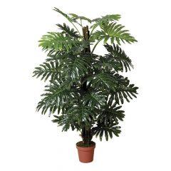 planta-artificial-filodendro-150-cm-74010014 (1)
