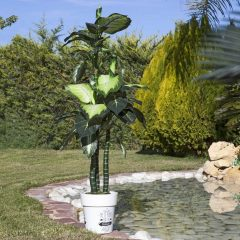 planta-artificial-pata-de-elefante-150-cm-74010019-2