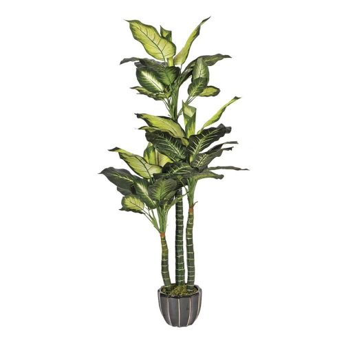 planta-artificial-pata-de-elefante-150-cm-74010019