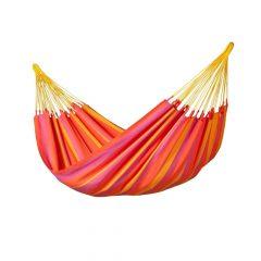 hamaca-clasica-individual-sonrisa-mandarine-5