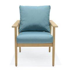 Sillón-azul-eve