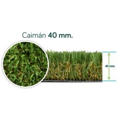 cesped-artificial-caiman-40-mm-6