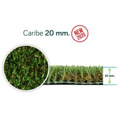 cesped-artificial-caribe-20-mm-2