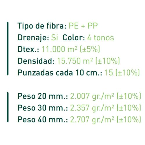 cesped-artificial-caribe-20-mm-3