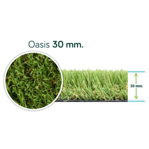 cesped-artificial-oasis-30-mm-2