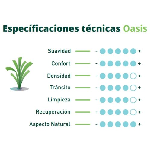 cesped-artificial-oasis-30-mm-3