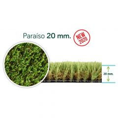 cesped-artificial-paraiso-20-mm-3
