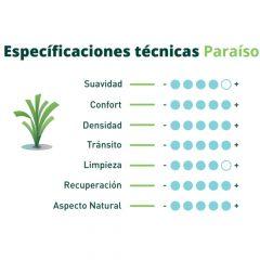 cesped-artificial-paraiso-20-mm-4