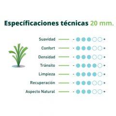 cesped-artificial-primavera-20-mm-3