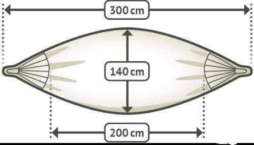 hamaca-dimensiones