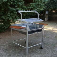 barbacoa-inoxidable-deluxe-plus-1