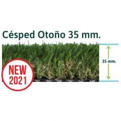 cesped-artificial-otono-35-mm-2