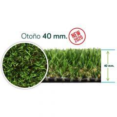cesped-artificial-otono-40-mm