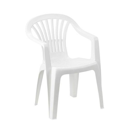 silla-blanca-exterior-apilable