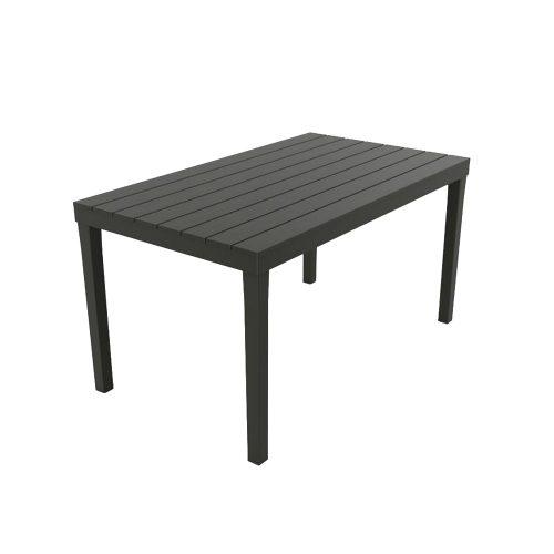 mesa-exterior-negra-rectangular