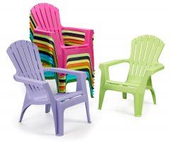 butaca-relax-apilable-color-blanco-ipae-progarden