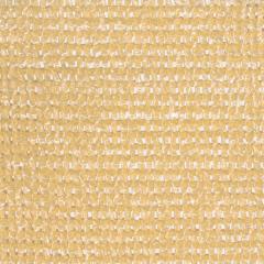 Malla-separadora-ocultacion-cana-valla-decoracion-1-1