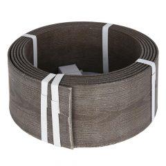 bordura-composite-madera-oscura
