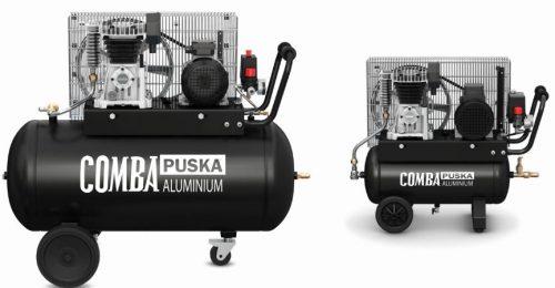 puska_compresor_de_aire_2
