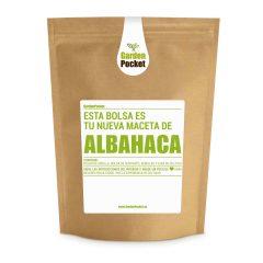 kit-huerto-albahaca-garden-pocket