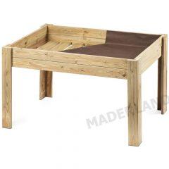 mesa-de-cutivo-madera-eco-125l-135l