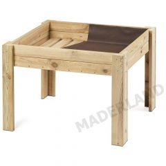 huerto-urbano-de-madera-serie-105-140l