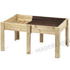 huerto-urbano-de-madera-serie-155-215l