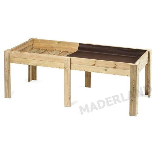 mesa-de-cutivo-madera-serie-205-285l