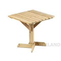 mesa-para-exterior-teruel-80x80cm