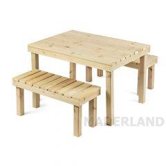 set-de-mueble-para-exterior-riga