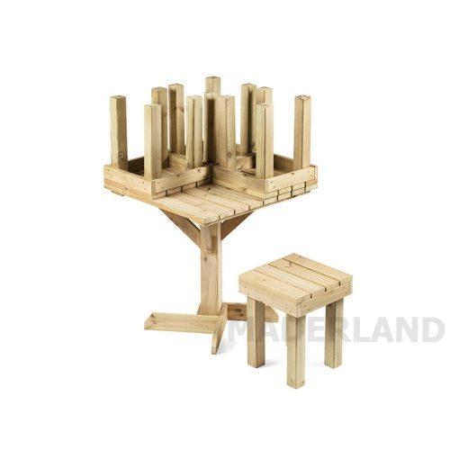 set-de-muebles-para-exterior-teruel-1