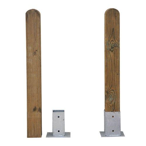 anclaje-para-poste-cuadrado-de-madera-1