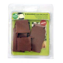 bisagras-marrones-clickfence-2-uds-catral
