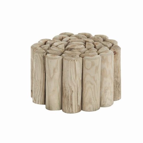 bordo-de-madera-en-rollo-catral-1
